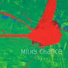 [Remix] Milky Chance - Stolen Dance