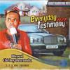 Everyday Na Testimony, Pt. 1