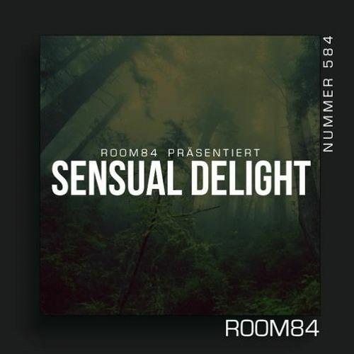 Sensual Delight || Podcasts