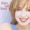 Tennessee In My Windshield (Album Version)