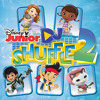 """Play With Us (From """"Sofia the First"""") [feat. James & Amber]"""