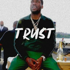 [FREE] ' Trust ' Meek Mill Type Beat 2021 ( Prod. By Young J )