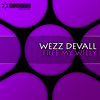 Wezz Devall - Free My Willy (Cliff Coenraad Repimp)