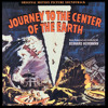 Twentieth Century Fox Fanfare