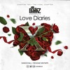 Download Dj Sabz Presents - Love Diaries X (Chapter Ten) (The Final Chapter) 🤍 (2K21) Mp3