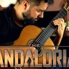 STAR WARS: The Mandalorian - Main Theme Classical Guitar Cover (Beyond The Guitar)