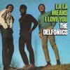 La-La Means I Love You (Remastered)