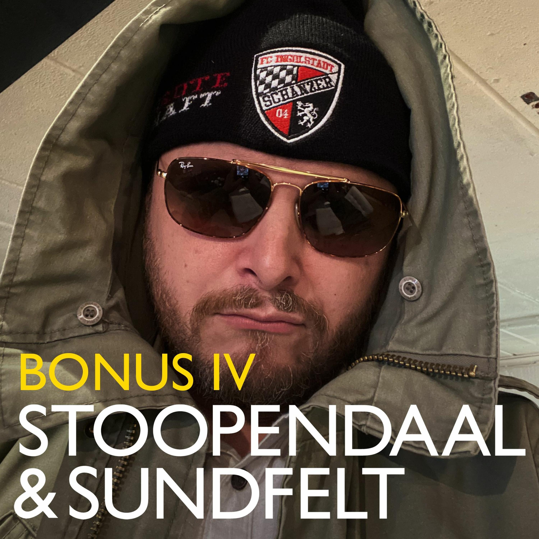 BONUS IV
