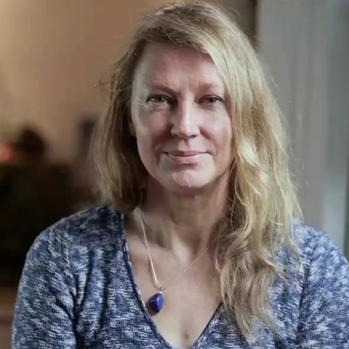 Frédérica Van Ingen : ce que les peuples premiers ont à nous dire