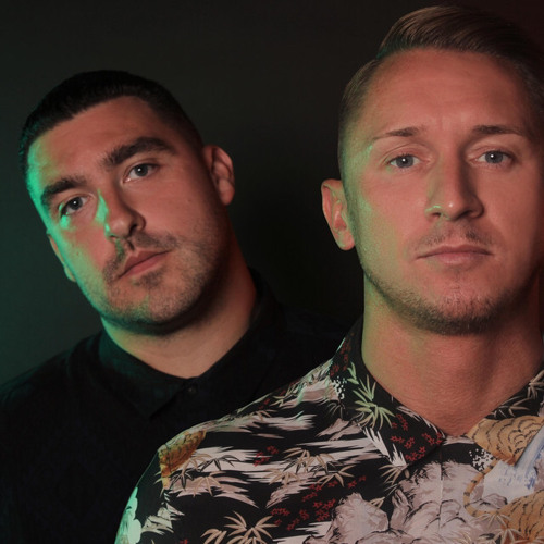 Camelphat Essential Mix @ Printworks 2020