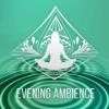 Music for Sleep (Mindfulness)