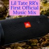 Download Lil Tate RR's First Offical Music Mix (Original Songs In Description. Also In order) Mp3