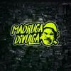 Download DJ GUGA, MC PIERRE E DIA DE MALDADE - PIRANHA BARATA Mp3