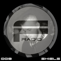 Funktion Radio 009 (Shiels)