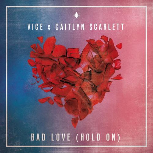 Bad Love (Hold On)