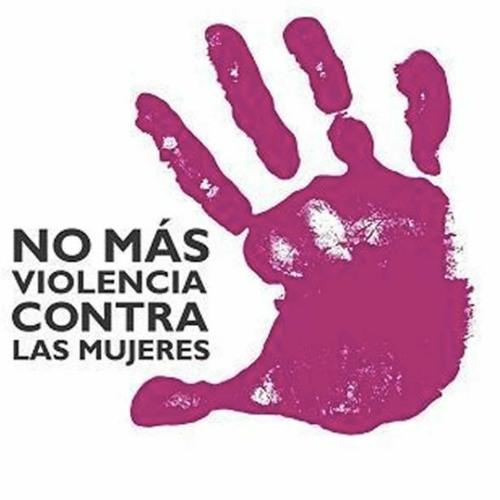 Violencia de Género de cara al 3 de junio.