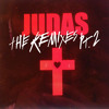 Judas (Royksopp's European Imbecile Mix)