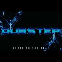 "Dubstep x Trap Type Beat Free 2021 – ""Fuze"" –D&B Dubstep x Dark Dubstep Type Beat"
