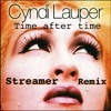 Download Cyndi Lauper- Time After Time 🍒(Streamer's Future Bass Remix) ♪🅕🅡🅔🅔 🅓🅞🅦🅝🅛🅞🅐🅓 Mp3