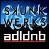 Download Vibe Guide Selects: Skunkwerks Over The Top Non Stop Adelaide To Stansbury Power Drive Mix Mp3