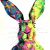 Download Mad As A March Hare Trance Mix Mp3
