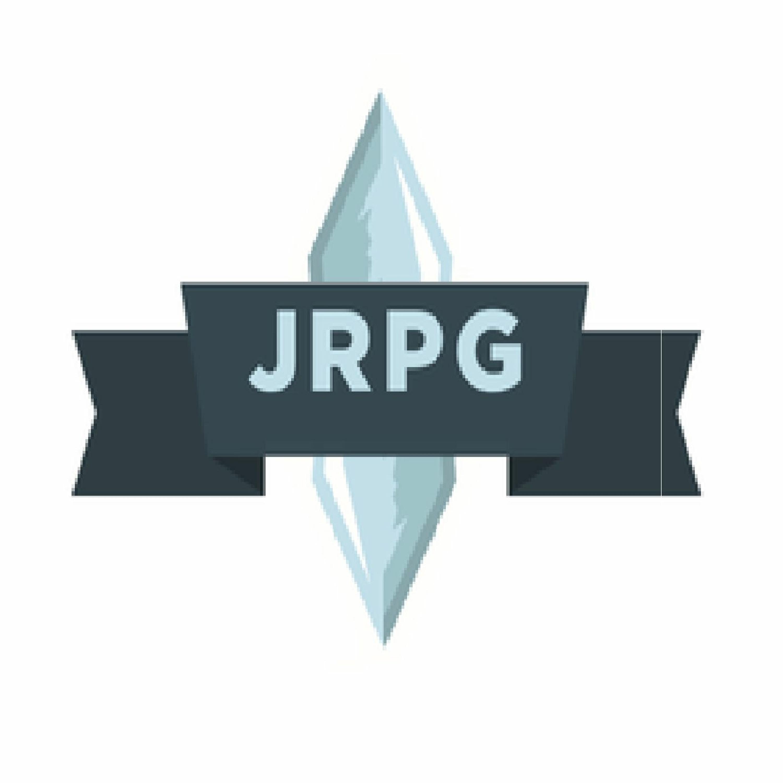 S11.04. Славные парни о JRPG