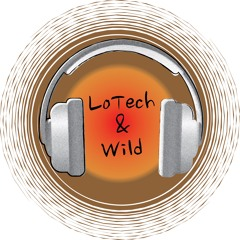 LoTech Tuesdays Episode 5: Devin Wilson