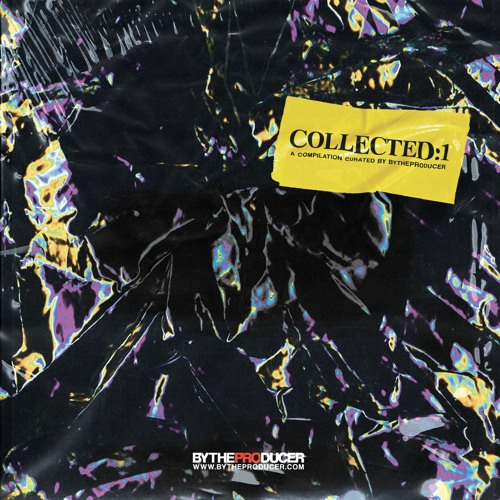 VA — COLLECTED:1 [BTPCD001]