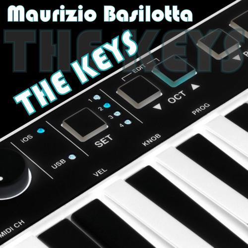 The Keys (Original Mix)