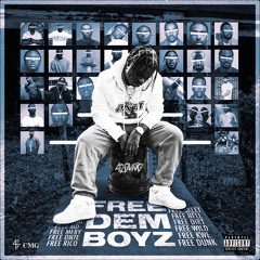Alone (feat. Lil Durk)