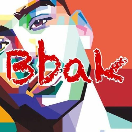 Bbak (prod. Roder)