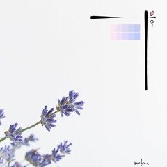 makina - lavender