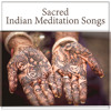 Sacred Indian Meditation (Tibetan Bowls)