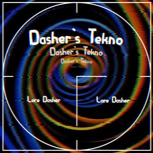 Dasher's Tekno