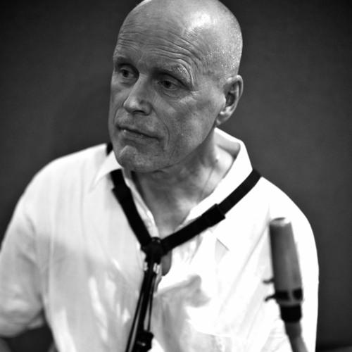 Hell und Bunt - Fünf Farben für Saxophonquartett (Gebhard Ullmann)(Revised 2020)