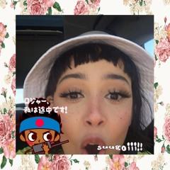 【say sooo - musashiii x doja cat (remix)】