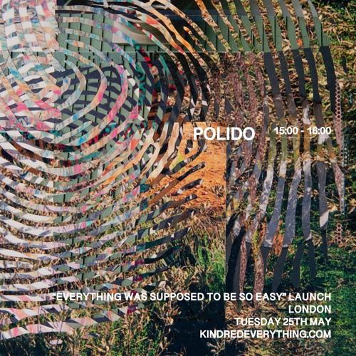 POLIDO 25.5.21