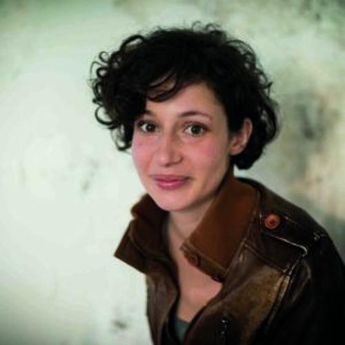 ALICE ZENITER - COMME UN EMPIRE DANS UN EMPIRE