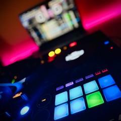 DJ Matty Mix Vol.4