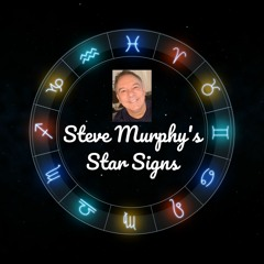 Your Star Signs Report wc 27th September 2021