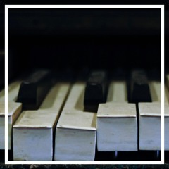Sad Piano Trap - Hip Hop Beat   No Copyright   Royalty Free Background Music