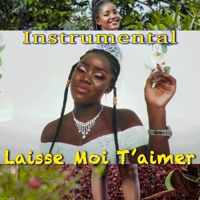 Laisse moi T'aimer Darina Victry instrumental  By Holly Guelce (Beat, Kompas, Zouk)