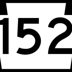 WYWRadioshow#152