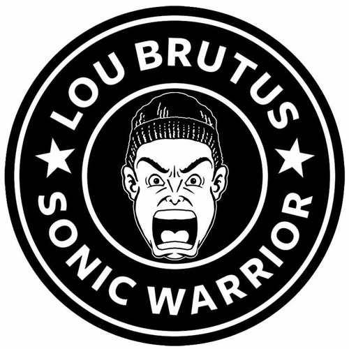 The Night Nerd Presents: An Interview with Lou Brutus