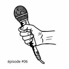 A mots ouverts épisode #06: Fatima