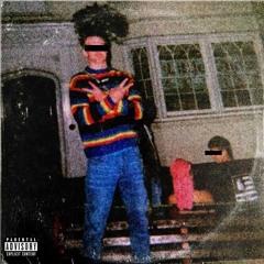 PUSH START (feat. B23)