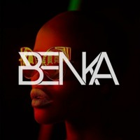 BENKA - Funky & Disco House 2021 Mix (Part 1 )