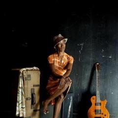 La carte blanche de l'artiste malienne Rokia Traoré 2ème partie)