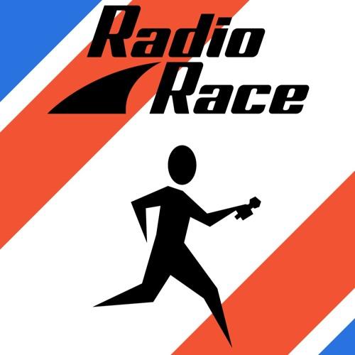 Radio Race 2020 🚀