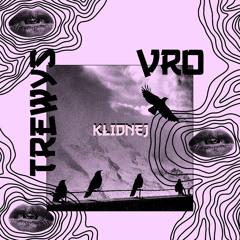 KLIDNEJ ft. illyvro (freestyle)